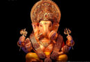 Lord Ganesha - Indian God Photo Free Download Status Images - Gujju Powers