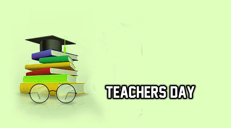 Happy Teachers Day Shayari And Quotes in Hindi Wishes images