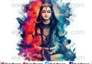 Mahadev Status in Hindi Images Gujju Powers 00