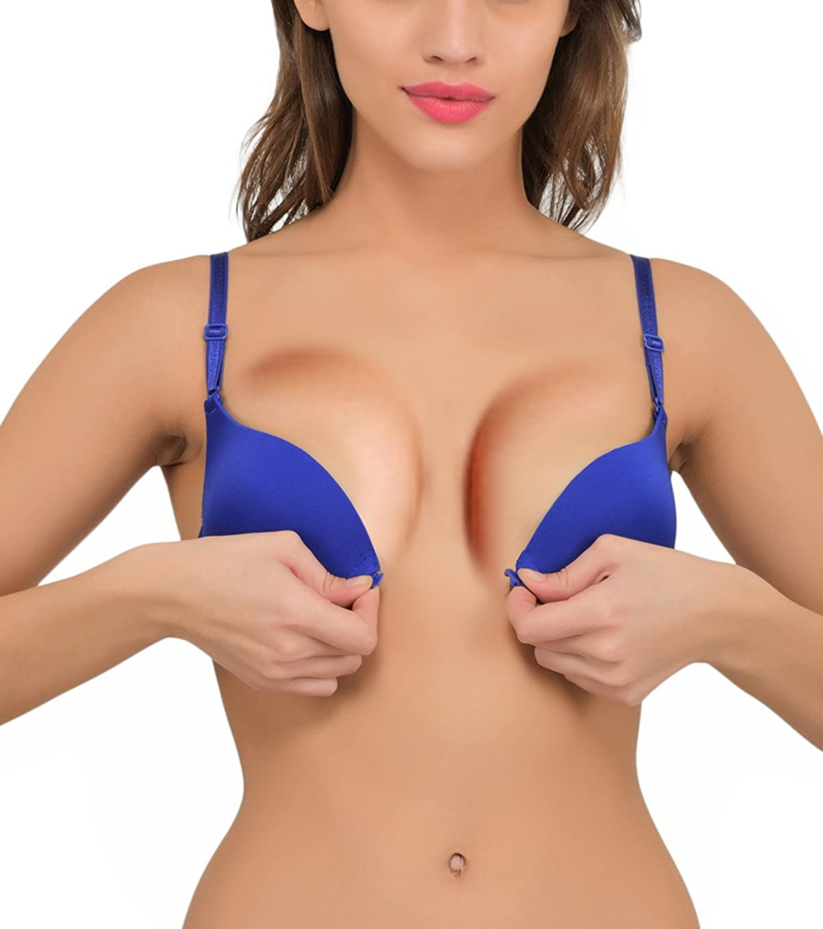 Best-Bra-Brands-In-India-03-9