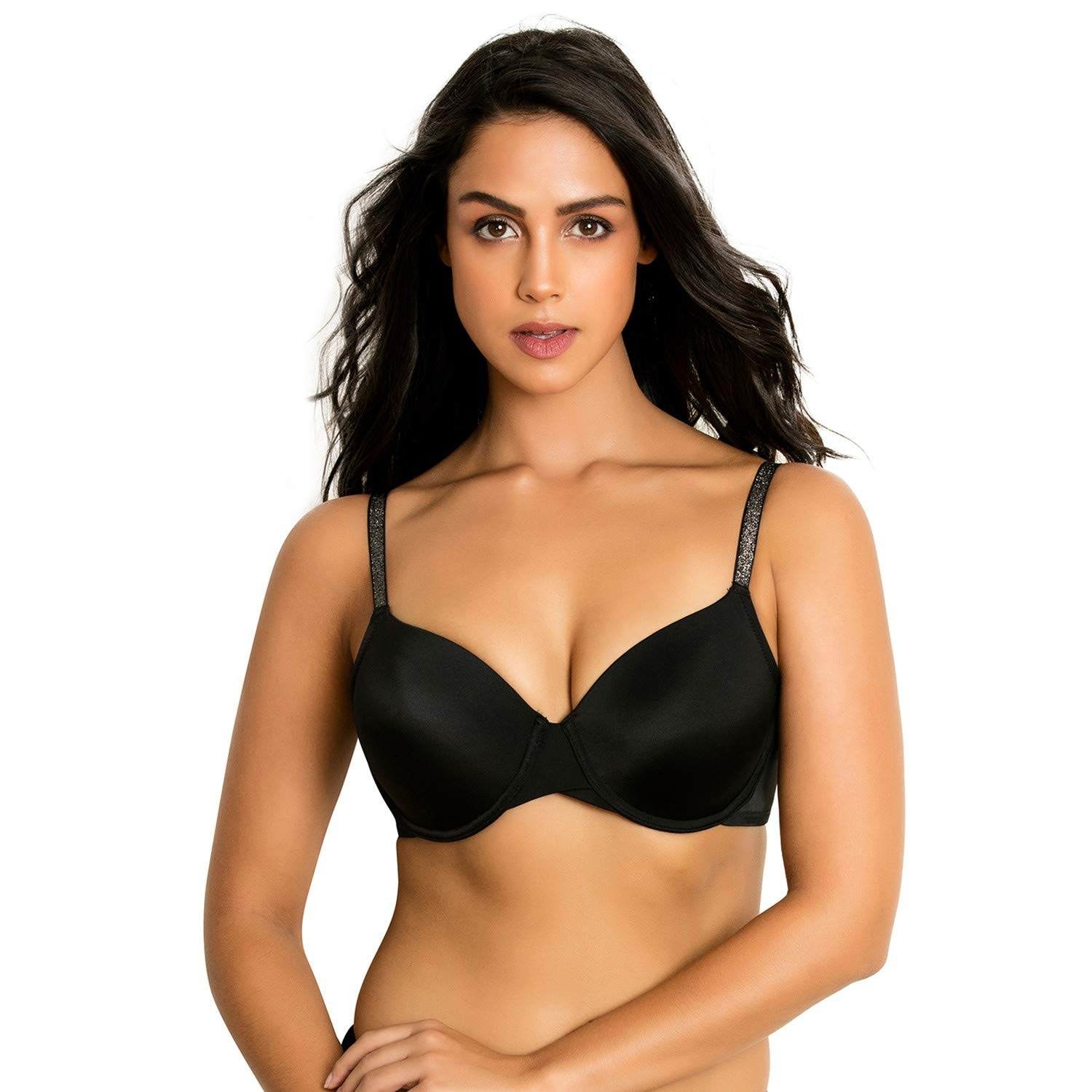 Best-Bra-Brands-In-India-05-2