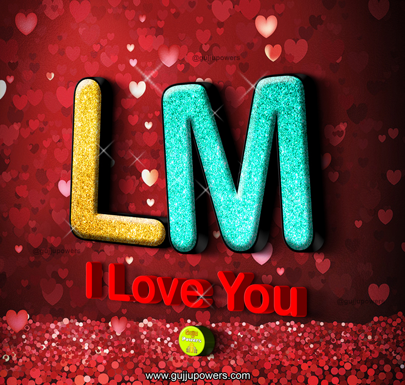 I Love You LM