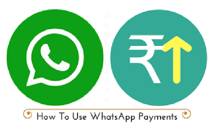 WhatsApp Payment India, App, UPI, Apk, How to Activate Whatsapp Payment Invite Link 2020